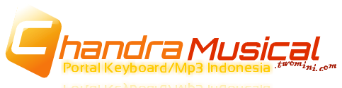 logo chandramusical.png